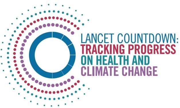 Klimawandel, Verkehr und Gesundheit