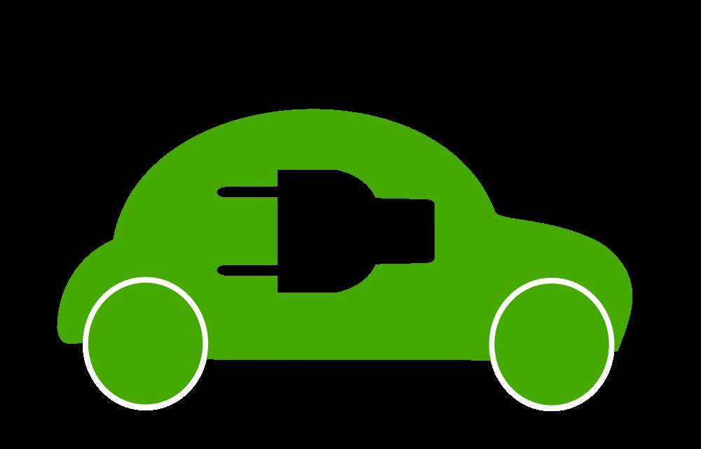Welche Probleme bringt das E-Auto und welche löst es nicht?